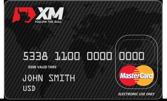 xm_usd_mastercard
